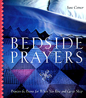Strength for every moment 50 day devotional kindle edition by bedside prayers fandeluxe Images