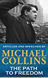 Path to Freedom, Michael Collins, 1856351483
