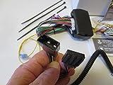 Add On Remote Start 2010-2012 Dodge Ram 1500 Pickup (Gas-Auto) Complete Plug Play Kit