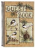 Chickadees Guest
