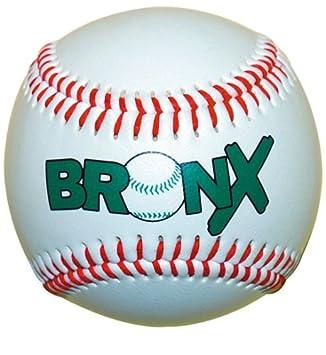 Bronx BB9SAF - Pelota de béisbol (22 cm): Amazon.es: Deportes y ...