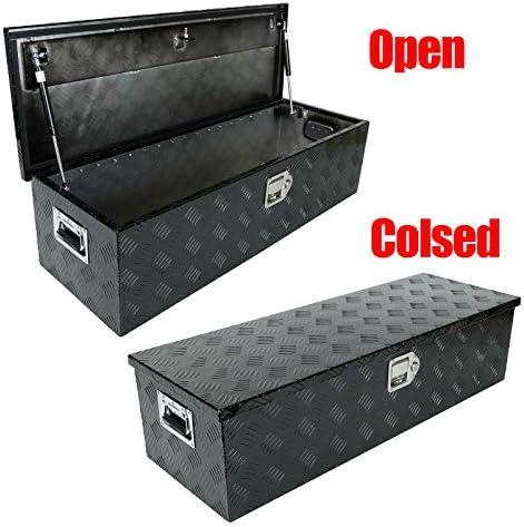 Cajas de herramientas para camionetas _image0