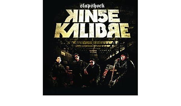 Free music download salamin slapshock.