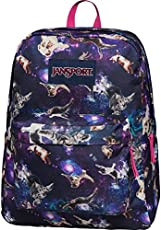 d2194f36d461 My very strong opinions about kids  backpacks - Rookie Moms
