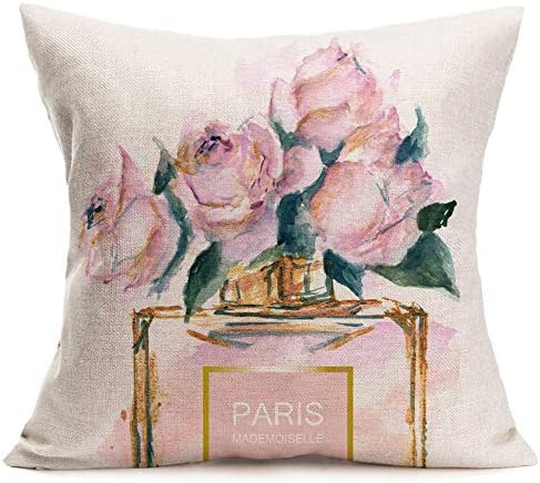 Chanel pillow _image3