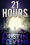Bargain eBook - 21 Hours