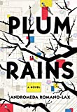 img - for Plum Rains book / textbook / text book