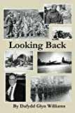 Looking Back, Dafydd Williams, 1494253577