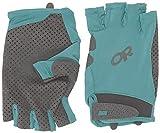 Outdoor Research ActiveIce Chroma Sun Gloves, Seaglass, Medium