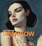 Sparrow Volume 11: John Watkiss