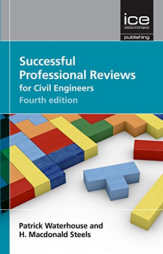 professional engineer review - 1