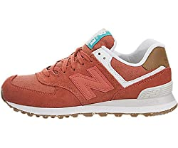 New Balance Women 574 (Global Surf)