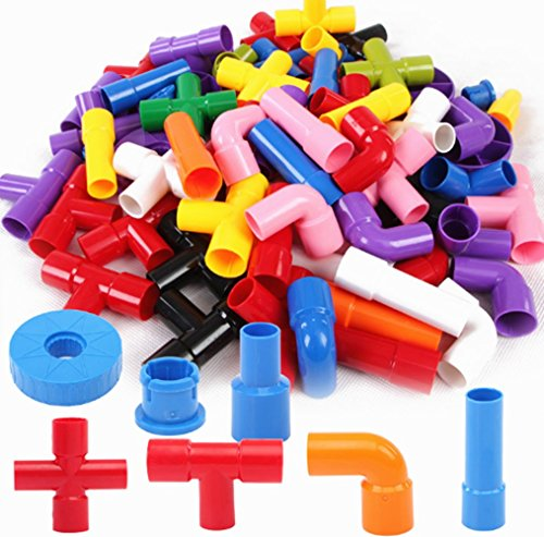 branew-plumbing-pipes-fight-inserted-plastic-bricks-early-childhood-educational-toys-diy-assembled-p