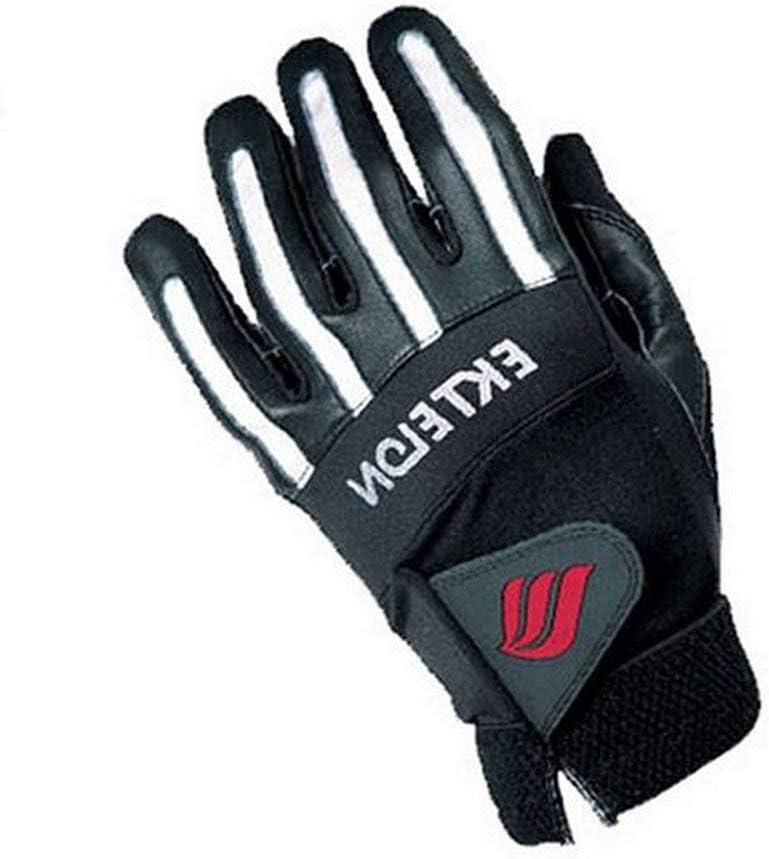 Ektelon O3 Tour Racquetball Glove L, Left