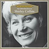 An Introduction To Shirley Collins