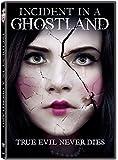 Incident In A Ghostland