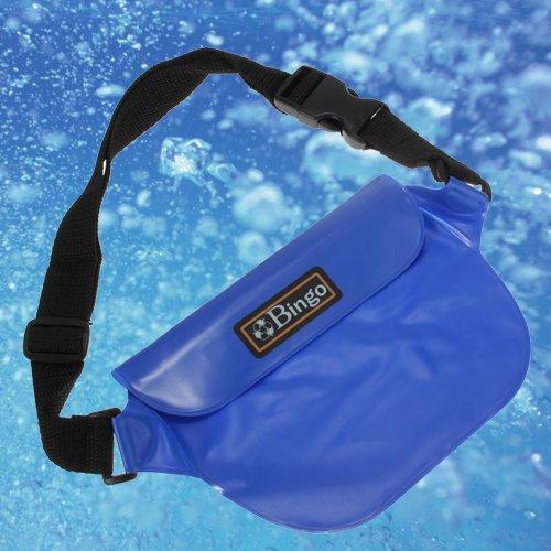 Bingo Camera Case Underwater - 5