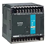 Fatek PLC Controller, FBs-24MAR2-AC
