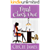 Final Check Out (An Oceanside Mystery Book 3)