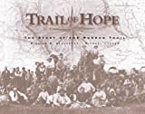Trail of Hope, William W. Slaughter and Michael Landon, 1590388771