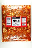 Seoul Kimchi SPICY 28oz (1.75LB) Fresh & Healthy All Natural Gluten Free MADE UPON ORDER
