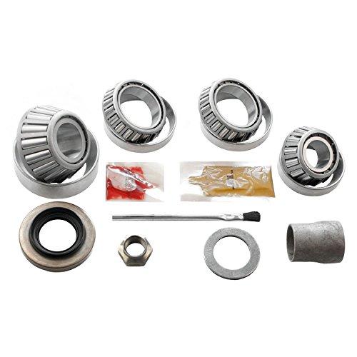 Motive Gear R11RV6 Bearing Kit with Koyo Bearings (Toyota 8