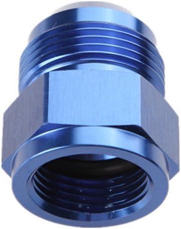 Speedflow 16AN AN16 AN-16 Female 12AN AN12 AN-12 Male Reducer Fitting 950-16-12
