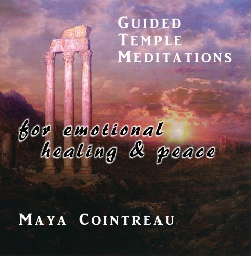 guided-temple-meditation-for-emotional-healing-and-peace-volume-two-by-earth-lodge