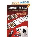 Secrets of Sit 'n' Gos: Winning Strategies For Single-Table Poker Tournaments (D&B Poker)