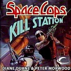 Kill Station