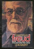 Freud, Ronald W. Clark, 0394409833