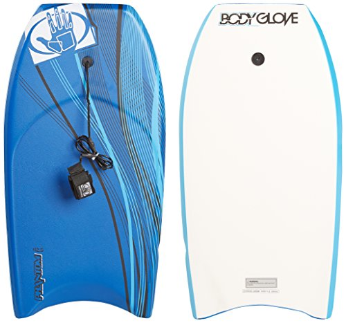 Body Glove 42.5 Inches Phantom Bodyboard Review 1