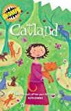 Catland, Ruth Starke, 0762429259