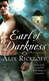 Earl of Darkness (Heirs of Kilronan)