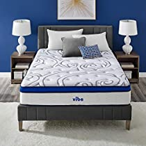 President's Day Deals - Save up to 15% on Bedroom Essentials