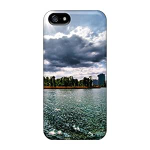 New Arrival NewArrivalcase Hard Case For Iphone 5/5s by ruishername