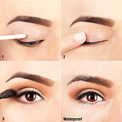 https://railwayexpress.net/product/nyx-professional-makeup-proof-it-waterproof-eyeshadow-primer/