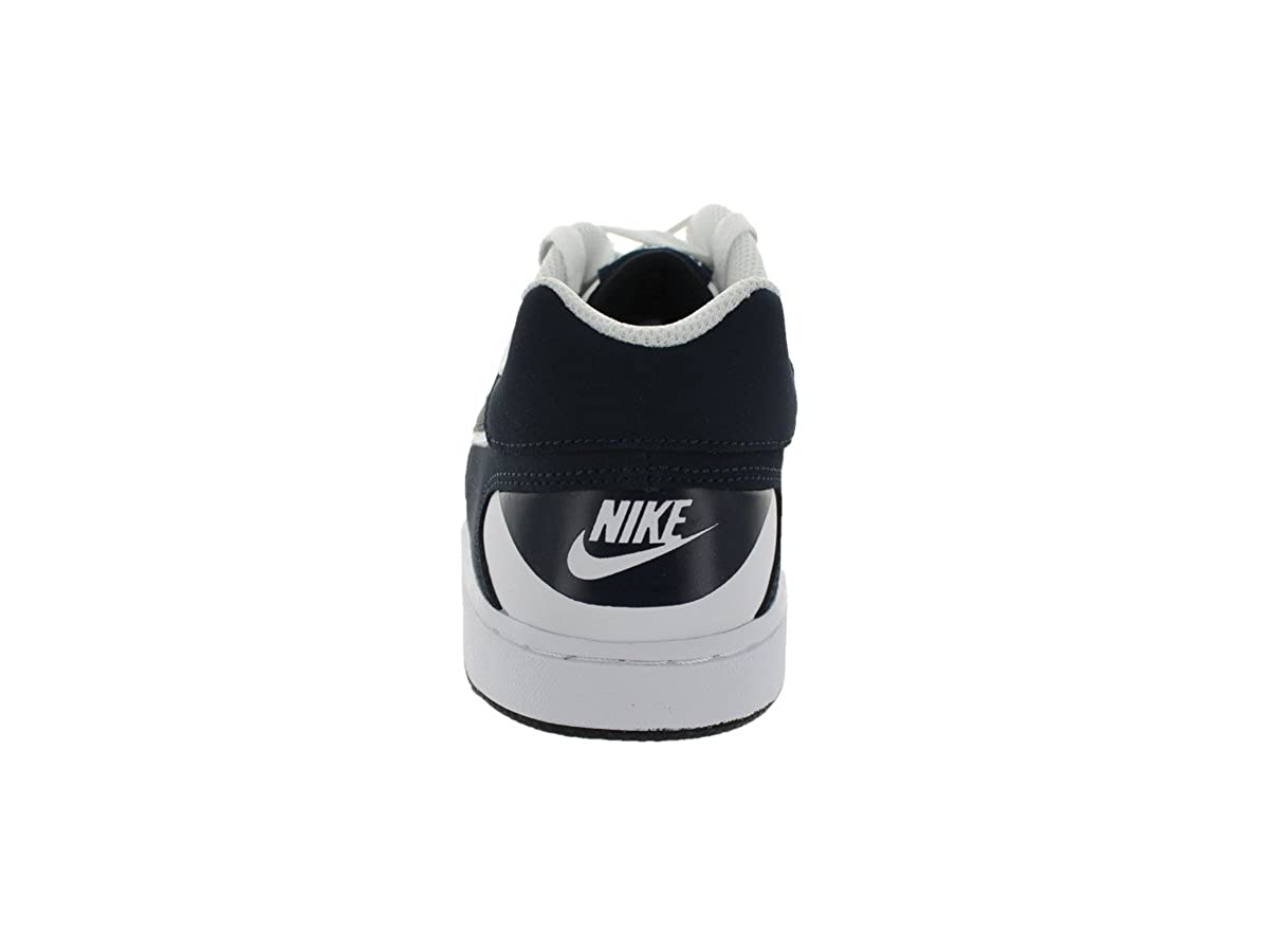 reputable site 6830a 81986 Amazon.com  Nike Mens Air Force 1 Low Sneaker  Basketball