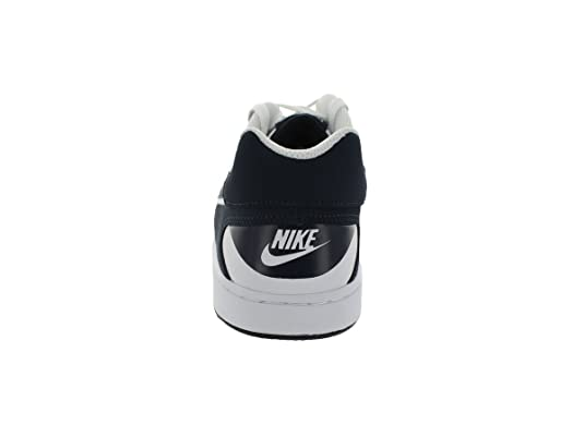 reputable site 7d64c 94ae6 Amazon.com  Nike Mens Air Force 1 Low Sneaker  Basketball