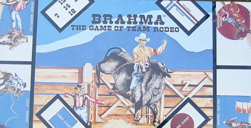 brahma-the-game-of-team-rodeo