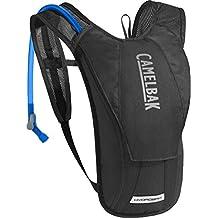 Camelbak 1122001900 Hydration Backpacks HydroBak Black/Graphite