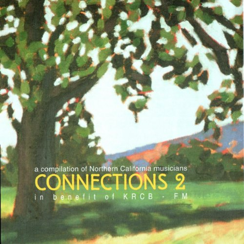 Connections 2