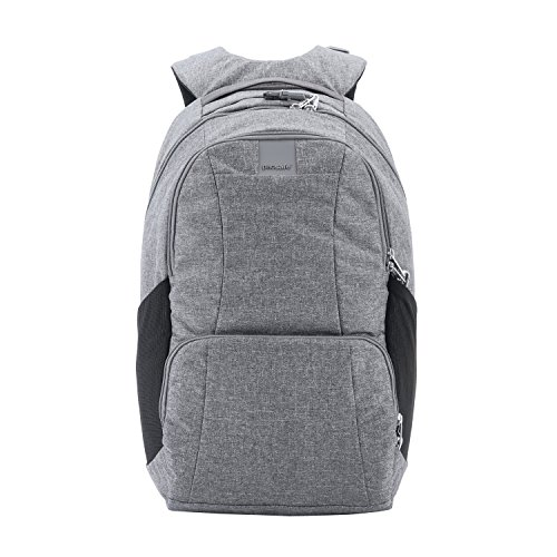 0d33cb0e5b Best Anti Theft Backpacks For Travel  Your 2019 Guide - Adventure ...