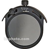 Nikon AF FX NIKKOR 200mm f/2G ED Vibration Reduction II Fixed Zoom Lens with Auto Focus for Nikon DSLR Cameras International Version (No warranty)