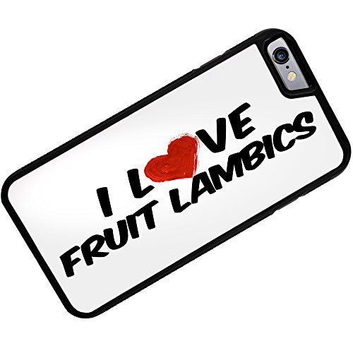 case-for-iphone-6-plus-i-love-fruit-lambics-beer-neonblond