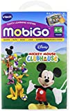 VTech - MobiGo Software - Mickey Mouse Clubhouse