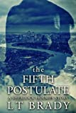 The Fifth Postulate: A Sherlock Holmes Story