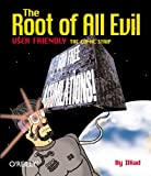 The Root of All Evil, Iliad and Frazer, J. D., 0596001932