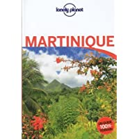 Martinique En Quelques Jours - 3 ed