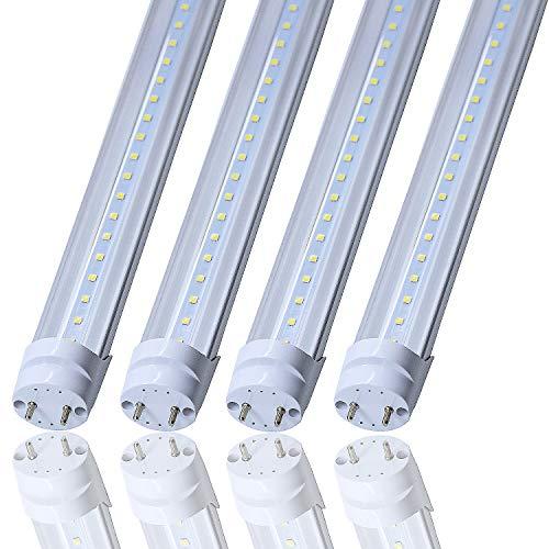 22W Led Light in US - 9